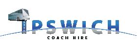 Coach Hire Ipswich